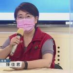 三級警戒可能鬆綁 中市部分藝文活動7/27起漸進式解封