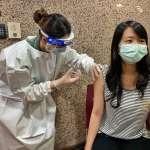 企業防疫福利大調查 6成企業「疫苗福利」備戰