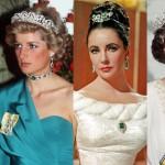 名列最珍貴的四大寶石,關於「祖母綠」的 7件事,埃及艷后和英國皇室都為之著迷