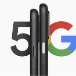 科技熱議》手機價格漲定了!晶片交貨平均延遲一個月,Google新款5G手機台灣今年可能買不到?