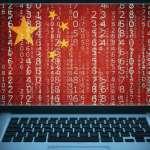 中美科技戰》華裔科學家首當其衝, BBC解析象牙塔內的間諜疑雲