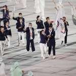 中華隊選手誰是人氣王?台灣人最愛的7位奧運國手大公開,他因帥氣五官IG粉絲暴漲20萬