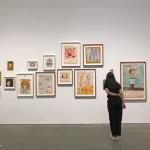 《奈良美智特展》即日起登高美館 KSpace高雄實驗場首次獲選名單發表