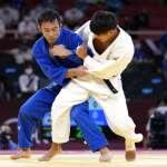奧運比賽柔道、跆拳道中,弄傷對手會不會被告?律師曝正確解答
