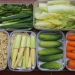 全亞洲最浪費食物的國家竟是台灣!多數台灣人常有的三大惡習,達人用5招化解、減少剩食