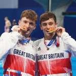為何奧運選手拿到獎牌後,都愛咬一咬?CNN公開背後真相