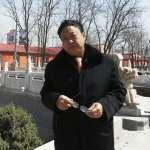 被控「聚眾衝擊國家機關」 中國敢言企業家孫大午遭重判18年