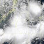 大雷雨國家警報連發!7縣市淹水警戒 「劇烈天氣」這天轉弱
