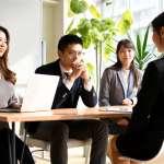 面試不是所有問題都必須回答!律師曝當老闆問起這4件事,恐構成就業歧視