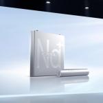科技熱議》得電池者得天下!中國寧德時代宰制未來的秘密武器:鈉離子電池