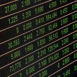 注意股、處置股還能投資嗎?一篇文搞懂入獄10天的股票背後究竟發生什麼事