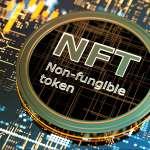 NFT是商人割韭菜的新議題,還是一種全新的獲利思維? 一文解讀這波加密幣熱潮