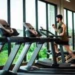 從「運動習慣」看出你的人格特質!心理師列舉8種體育項目:喜歡這運動的人事情總愛一肩扛
