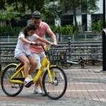各國父親節日期大不同!台灣為什麼要選在8月8日慶祝?一篇文揭節日背後的超感人由來