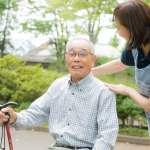 台灣人平均壽命81.3歲再創新高!「這縣市」最長壽居六都之冠