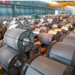 商業熱議》「綠色鋼材」排碳量只有傳統1/20!成本雖提高60%,歐洲豪車廠仍願意砸大本