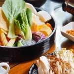 2021米其林「必比登美食榜單」揭曉!台北、台中共91間入榜,2張圖看完整餐廳名單