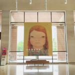 高美館《奈良美智特展》預約參觀措施放寬 三週內加碼釋出1萬名額