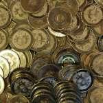 金融熱議》偷了6億又奉還2.6億!從世紀離奇大案,看蠻荒的加密貨幣,何時能有秩序?