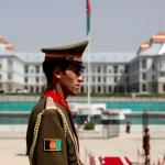 世界走走》從BBC紀錄片,看帝國夾縫中的阿富汗兩百年
