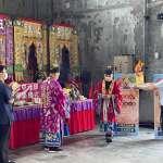 2021「中元節」也是孝親節?習俗活動不只普渡拜拜?一篇文揭節日背後的動人由來