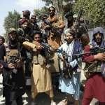 塔利班才承諾不秋後算帳!聯合國曝「這類人」正被加緊搜捕,連帶家人恐遭優先處決