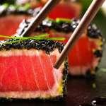 長壽秘訣:我們是否該學日本人怎麼吃?