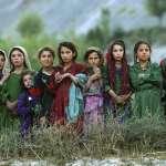 閻紀宇專欄:阿富汗戰火浮生錄,20張照片看盡20年的混亂、掙扎與悲愴