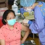 高端比其他疫苗更致命?前醫師1招找出危險訊號