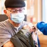 BNT疫苗9/22起正式開打!接種前後須知一次看