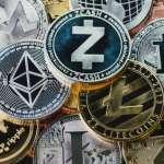 動亂世界中保住資產的救星,可能是比特幣、以太幣都在使用的DAO概念?