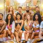 Netflix《慾罷不能:巴西篇》禁慾挑戰再升級!渣男慾女大開全裸派對,無視百萬獎金瘋狂破戒
