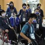 同是運動最高殿堂,東京帕運關注度卻遠不及奧運?她道出台灣身障選手的困境:他們值得更多掌聲