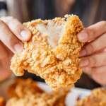 吃炸雞會性早熟?雞脖子吃多會致癌?大眾常有的雞肉迷思,一文全破解