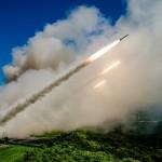 石之瑜觀點:「美中和解」vs.「世界大戰」─台灣的抉擇?