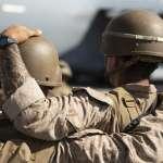 閻紀宇專欄:阿富汗悲劇性潰敗的十個教訓