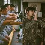 Netflix《D.P:逃兵追緝令》結局暗黑彩蛋震撼人心!揭韓國軍隊長期以來的霸凌真相