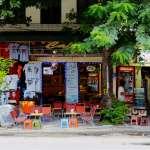 越南嚴格封鎖措施防堵新冠變種病毒 全球咖啡供應大受衝擊