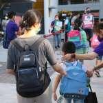 台灣家長願意為孩子準備多少教育基金?最新調查結果出爐!