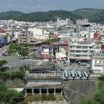 百年旗山邁向安全與生態宜居城市 五甲尾、潭底抽水站功能提升