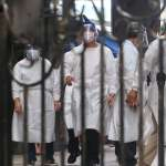 機師、幼兒園「Delta病毒序列不同」 醫揭危險訊號:這是大大的壞消息