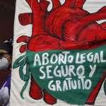 歷史性判決!墨西哥最高法院裁定墮胎除罪化  美國德州婦女可以跨國求助