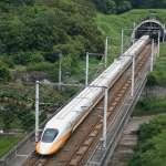 搶搭高鐵南延順風車 潘孟安數度找上鴻海進駐屏東科學園區