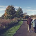 勞保退休金其實可以領更多!內行人曝3大關鍵,幫你決定月領、一次領哪樣最划算