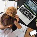 失業勞工子女就學補助申請開跑!只有6周,符合2條件最高可領5.7萬元