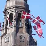 丹麥全面解除新冠疫情封鎖!衛生部長點出這個關鍵原因