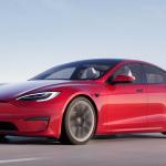 法說小幫手:電動車夯一整年,電池材料股康普可以買嗎?