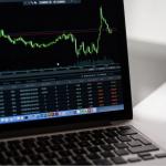 想找到股票進場時機,為何必須看「成交量」?菜鳥不懂的投資心理戰,學會就先贏一半