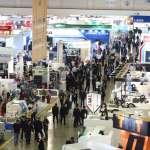 兩大工具機展首次聯盟 推升產業國際地位