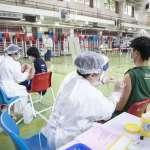 觀點投書:疫苗時代對青年的不公